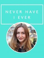 Never Have I Ever: How To Dress For Life's Biggest Events #refinery29