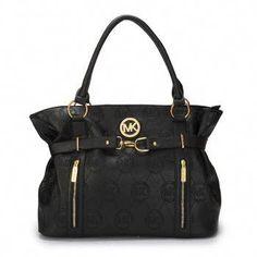 43c538b0c59b03 Miranda : Michael Kors Bags Factory Outlet Online, Cheap MK Bags on Sale