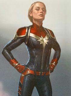 Marvel Comics Art, Marvel Fan, Marvel Characters, Marvel Movies, Avengers Women, Marvel Concept Art, Captain Marvel Carol Danvers, Beautiful Goddess, Marvel Cosplay
