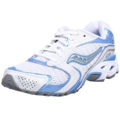 info for 71dfb b8af4 Saucony Women s Grid C2 Roadster Running Shoe Saucony Shoes, Fitness  Activities, Only Fashion,