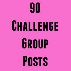challenge resources fellas group ideas chix team post fit 90 Fit Chix Fellas Team Resources 90 Challenge Group Post IdeasYou can find Challenge group posts and more on our website Beach Body Challenge, 90 Day Challenge, Challenge Group, Weight Loss Challenge, Workout Challenge, Challenge Ideas, Fitness Team Names, Group Fitness, Fitness Plan