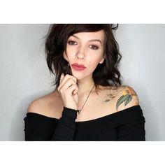 keikolynn's photo on SnapWidget