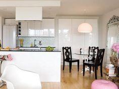Apartamentos Com Charme De Casa!por Depósito Santa Mariah