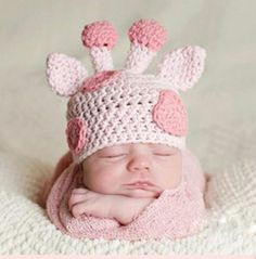 FREE SHIPPING/ HOT SALE/ Photography Prop baby /baby hat Clothes hat baby hat style hat baby b 24-inHats & Caps from Apparel & Accessories o...