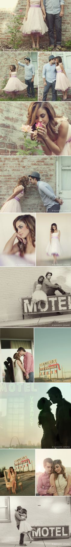 cute couples poses!