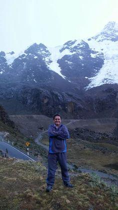para mis amigos del Perú América Latina y el Mundo Entero, les dejo estas hermosas fotos.