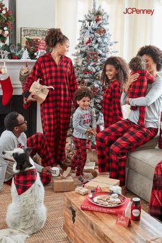 7add8f64062c 42 Best Pajama Party   Slumber   Sleepover images in 2019