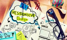 Elsner is best reputable web design & development company and serves large clientele worldwide.