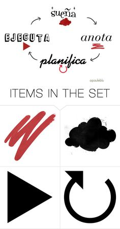 """""""plan"""" by pauleblu on Polyvore featuring arte"""