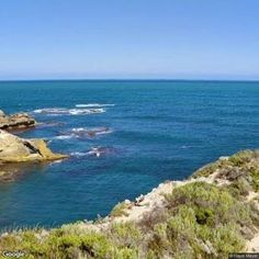 Unnamed Road, Port Macdonnell SA 5291, Australia | Instant Street View Wall Of Water, Special Events, Street View, Australia, Places, Outdoor, Outdoors, Outdoor Games, The Great Outdoors