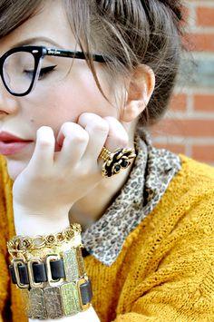 glasses.ring.bracelets