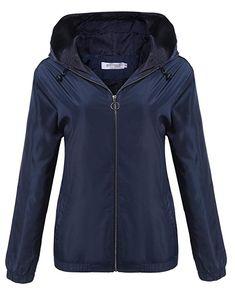 urzędnik nowe obrazy najlepsze trampki 10 Top 10 Best Leather Jackets for Women in 2019 Reviews images