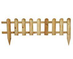 M s de 1000 ideas sobre vallas de madera en pinterest for Piscinas aki catalogo