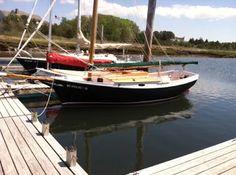 Phil Bolger Phil Bolger Please Join Us Bolger Boats Pinterest - Bolger micro trawler boats