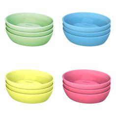 Finurlig lösning för alla rinnande och kladdiga glassar.StopDrip ser till att det som smälter hamnar i en praktisk behållareFrån Teddykompaniet7 cmFinns i färgerna blå, grön, gul, rosaSäljs i 1-pack