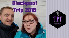 The Phantom Travelers went to Blackpool in June This is the trip vlog and features the drive down, a look at the Premier Inn Preston South (Crueden Way. Premier Inn, Blackpool, Travel Videos, Hotel Reviews, Preston, Us Travel, June, Tours