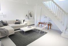 Myydään Paritalo 4 huonetta - Helsinki Laajasalo Rudolfinkuja 2a1 - Etuovi.com g36268