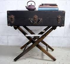 """Résultat de recherche d'images pour """"valise vintage diy"""""""