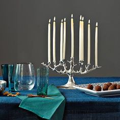 Hanukkah begins at sunset on Tuesday, December 20, 2011, and ends at sunset on Wednesday, December 28, 2011