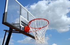 Do you love basketball? Looking forward having your own basketball hoop?If so, consider leaving the basketball hoop installation to the hand of our experts. Duke Basketball Tickets, Pitt Basketball, Portable Basketball Hoop, Basketball Games For Kids, Basketball Systems, Fantasy Basketball, Basketball Goals, Basketball Uniforms, Basketball Players