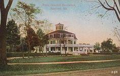 Thomas Goodall Residence, Sanford, ME.jpg