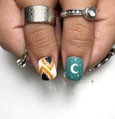 Gel Polish Designs, My Nails, Rings For Men, Nail Art, Beauty, Men Rings, Nail Arts, Beauty Illustration, Nail Art Designs