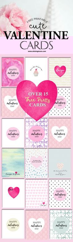 free printable anniversary card (Almost Makes Perfect) Free - free printable anniversary cards