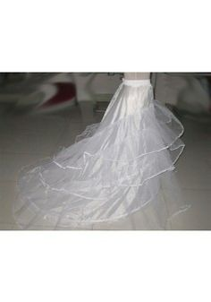 New Hot Wedding Petticoats #USAPS52573556