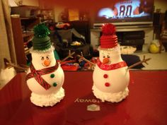 Dollhouse Miniatures Dolls & Bears Puppenhaus Miniatur Handgefertigt Gemischten Pralinen Im Glas To Win A High Admiration