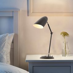 Desk Lamp, Table Lamp, Minimalist Design, Simple Designs, Lighting, Home Decor, Simple Drawings, Lamp Table, Decoration Home
