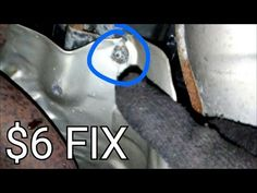 137 Best Auto Problems images in 2019 | Done with you, Ear Plugs