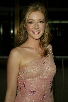 Sorry, Jennifer finnigan nude