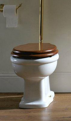 kuhles bodenablauf badezimmer frisch abbild der bbbcffbdbcdbed floor drains brida