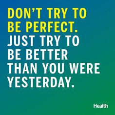 You can do it! #healthmaginspiration by healthmagazine