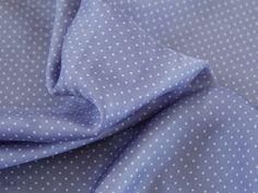Koop Cupro - Pastel Blue Pastel Blue, Fabric Swatches, Fabric Samples