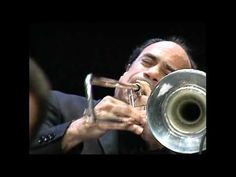 Baghdad Blues Performed at Jazzaar Festival 2003 Music by Fritz Renold Narration by Helen Savari Renold Jim Snidero, soprano, altosax and flute Fritz Renold,. Baghdad, Concerts, Music Videos, Blues