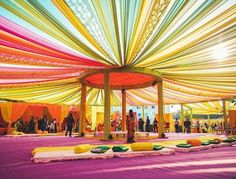 Indian Wedding Planners is best wedding planner in India, organize weddings in Jaipur, Rajasthan & all over India. Contact us for wedding decoration & complete wedding planning. Checkout Top 10 destination weddings organized by our experts.