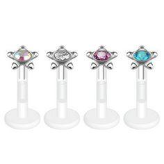 1d7952dcbd2 De 7 bedste billeder fra Helix Piercing smykker i 2014 | Earrings ...
