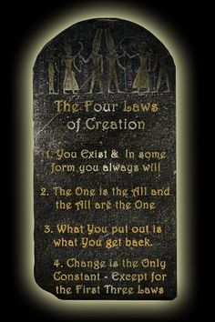 The Four Laws of Creation -Bashar Spiritual Awakening, Spiritual Quotes, Awakening Quotes, Mind Unleashed, Abraham Hicks Quotes, Meaning Of Life, Powerful Quotes, Numerology, Law Of Attraction