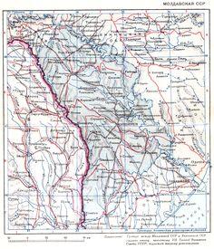 Moldavian_SSR_1940.jpg (897×1046)
