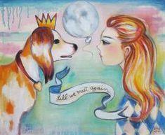 Fair Weather Friends, Flight Patterns, Till We Meet Again, Miss Fortune, Stills For Sale, Blue Roses, Some Girls, Wild Ones, Blue Moon