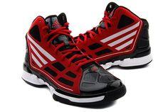 Adizero Ghost Adidas Basketball Shoes Sport