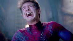 Spider Man 2 Enemies Unite Trailer - The Amazing Spiderman 2 The Lyrical Music was Awesome.