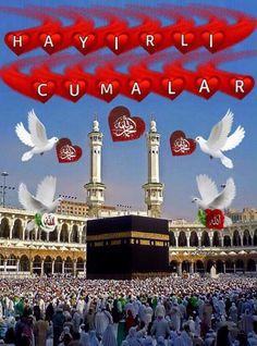 TC Yunus Adıgüzel Eid Milad, Islamic Art Calligraphy, Allah, Mart, Collections, Google, Instagram