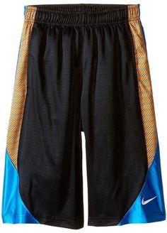 Nike Avalanche Aop6 Shorts (Little Kids/Big Kids)