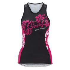 8881c792e Women s Triathlon Apparel