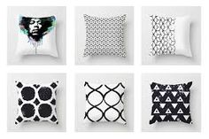 scandinavian graphic design images - Google Search Swedish Design, Scandinavian Design, Jimi Hendrix, Behance, Textiles, Throw Pillows, Graphic Design, Pattern, Google Search