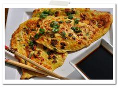 Korean Food on Pinterest | Kimchi, Korean Side Dishes and Noodles