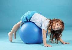 Exercise and Osteoporosis: How to Strengthen Weak Bones Studio Background Images, Vintage Graphic Design, Working With Children, Adult Children, Trauma, Ptsd, Photo Library, Gymnastics, Exercise