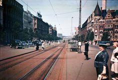 http://3.bp.blogspot.com/-wtdgYBUHCB8/UvZoRqq5bsI/AAAAAAAAcIM/Pf8M6TrjVHU/s1600/Helsinki,+ca.+1938.jpg